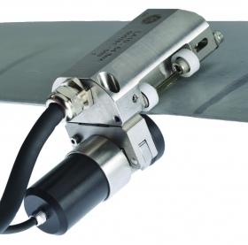 Бонд сканер для контроля клеевой линии и шва