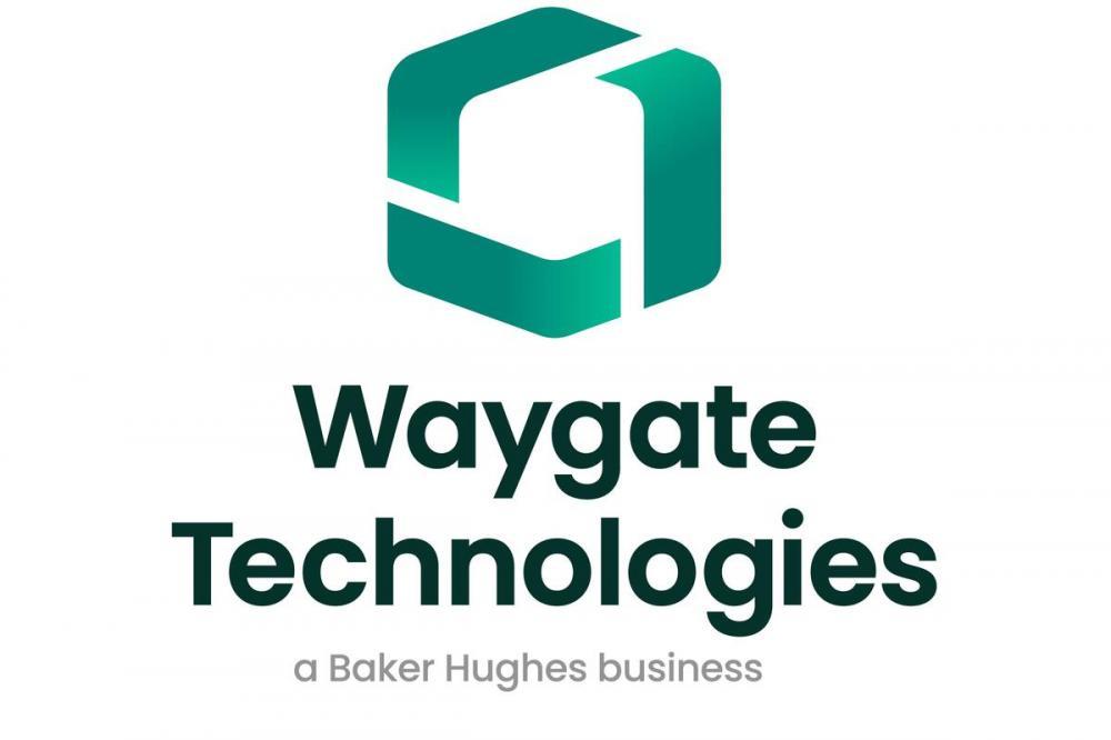 Baker Hughes Digital Solutions представило новое подразделение ...