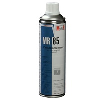 MR® 85 Solvent Cleaner