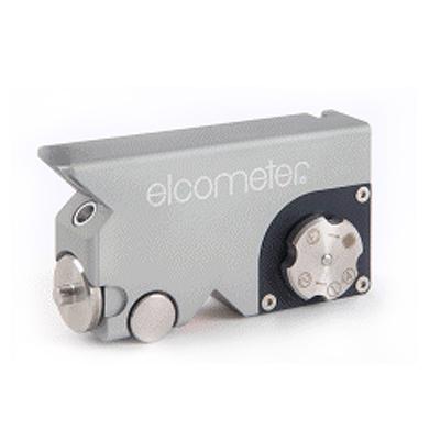 Толщиномер лакокрасочного покрытия Elcometer 121