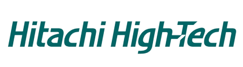 Hitachi High Tech Analytical Science
