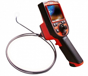 Videoscope Dellon series G